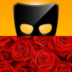 Great Wall of Grindr: Love Is Sweet, Love Is Bitter
