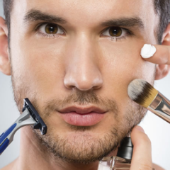 Men's Grooming Day 2016: Our Top Picks