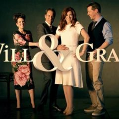 VIRAL: Get Excited Watching the First Look of New 'Will & Grace' [Video]