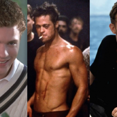 10 Movie Scenes from our Teenage Years that Ignited Our Sexual Awakening [NSFW]