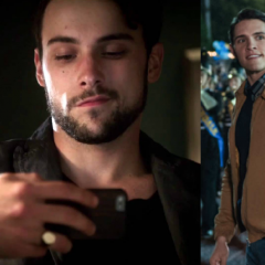 'How To Get Away With Murder', 'Riverdale' Address Grindr-Obsession within the Gay Community