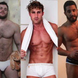 Men Flashing Their Junk on 'Only Fans' Sites, are Being Exposed on Tumblr