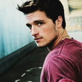 MAN CANDY: Naked Josh Hutcherson Fights Hung Version of Himself in 'Future Man' [NSFW]