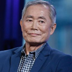 "George Takei Denies Sexual Assault, After Previously Confessing to Groping ""Afraid"" Date"