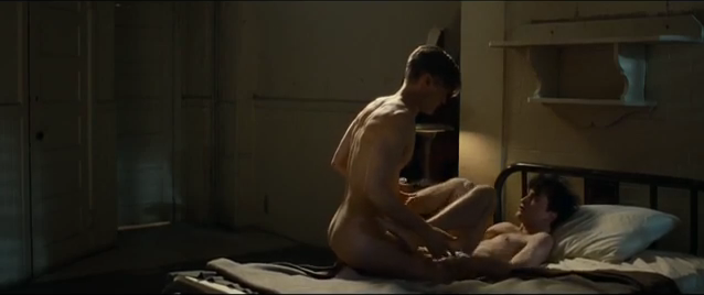 naked sexy tight nipal girl