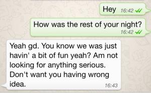 whatsapp-msg