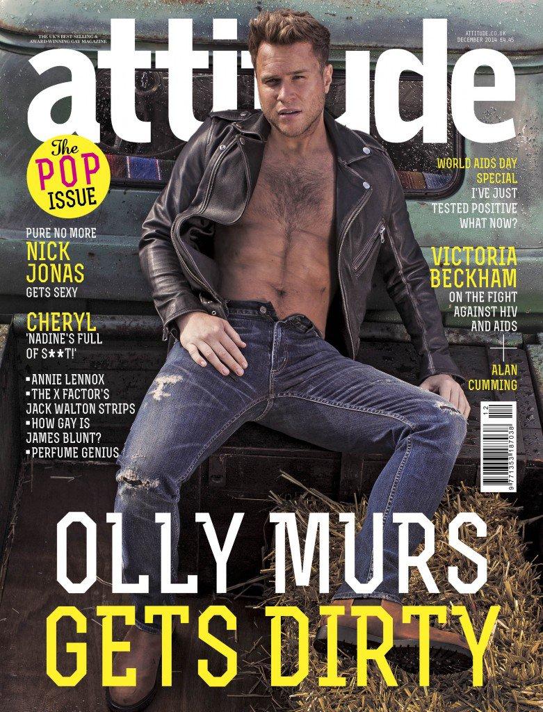 olly-murs-attitude