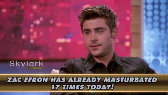 zac-efron-masturbation