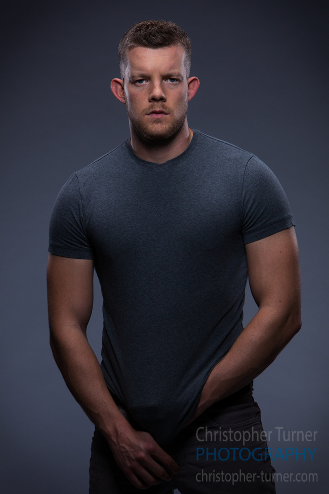 russell-tovey2