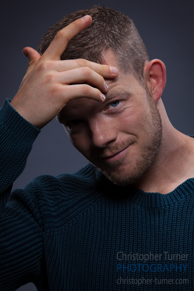 russell-tovey3