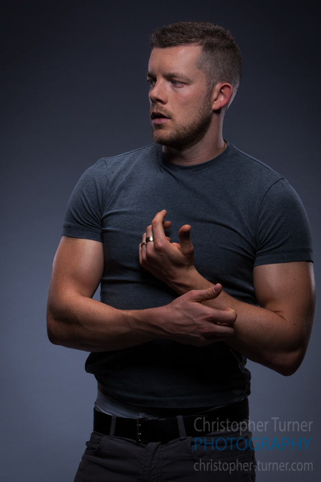 russell-tovey5