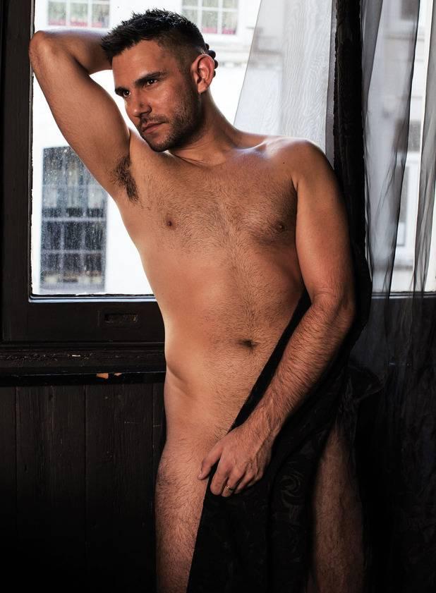 Sexiest nude woman xxx