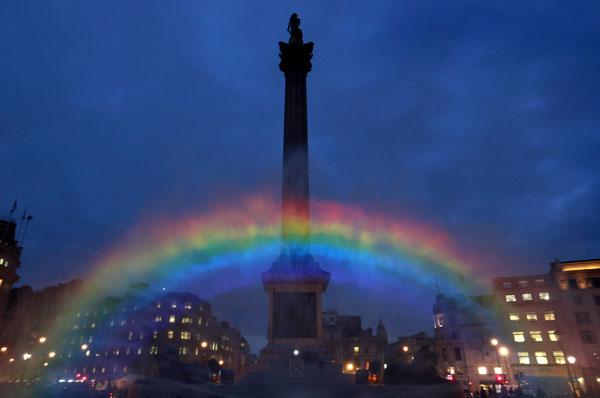 cucumber-rainbow