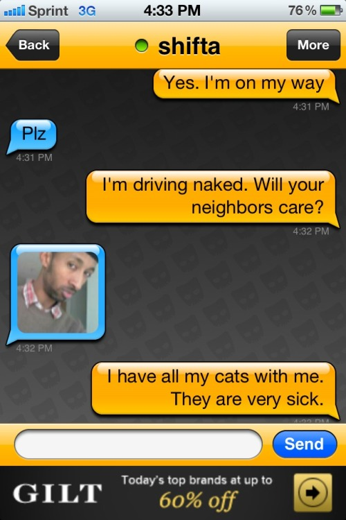 grindr-cats