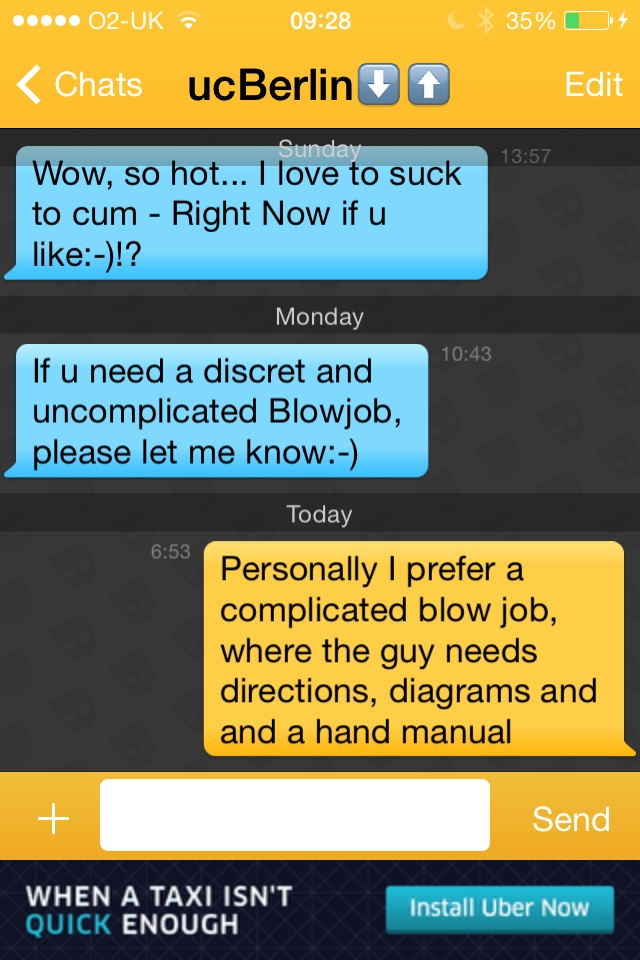 grindr-uncomplicated