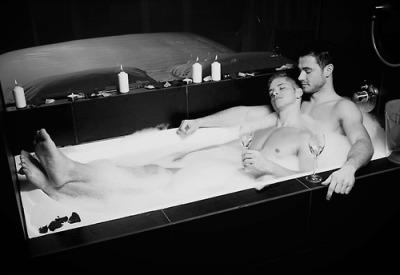 rel-goals-bath