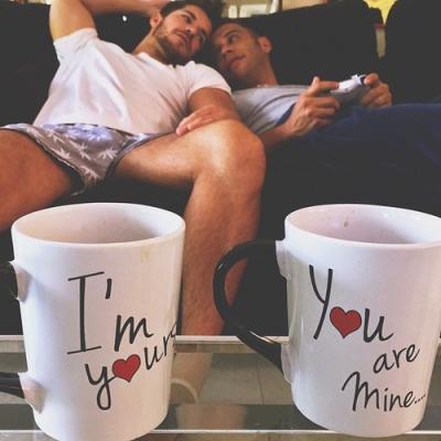 rel-goals-mugs