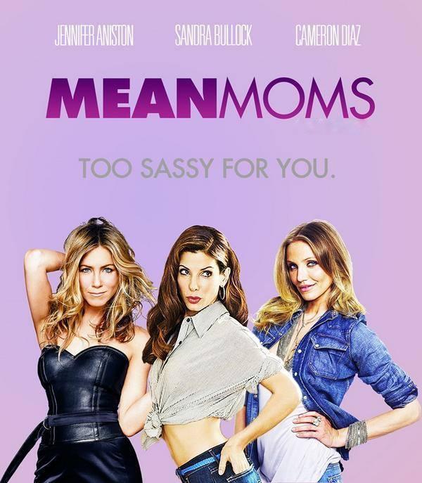 mean-moms