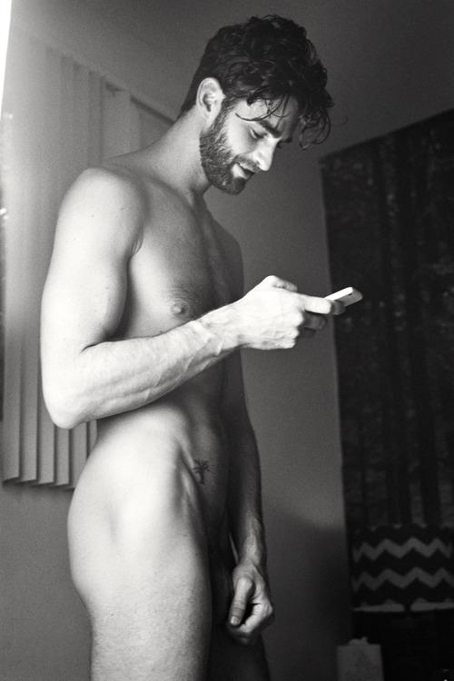 Free nude male rap singer videos