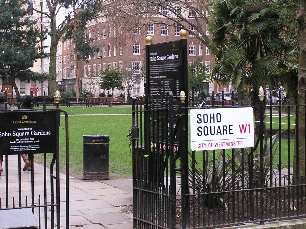 London-Soho-Square_02