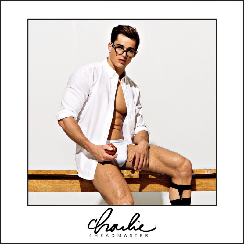 Pietro-Boselli-for-Charlie-MZ-4