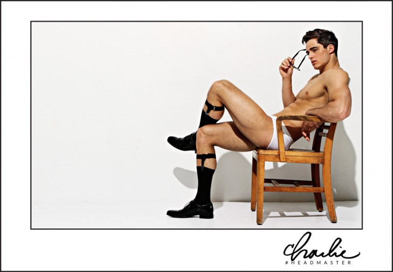 Pietro-Boselli-for-Charlie-MZ-5