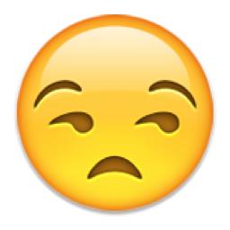 emoji-side-eye