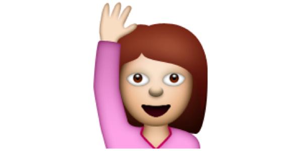 emoji-wave