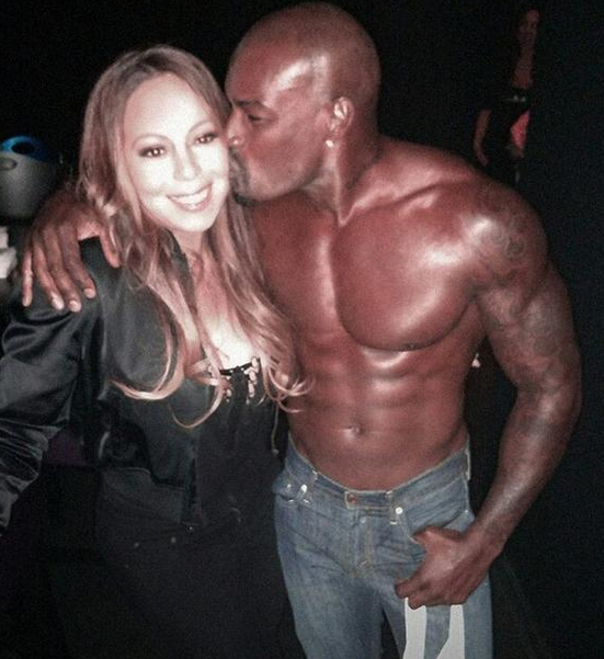 tyson-mariah-strip