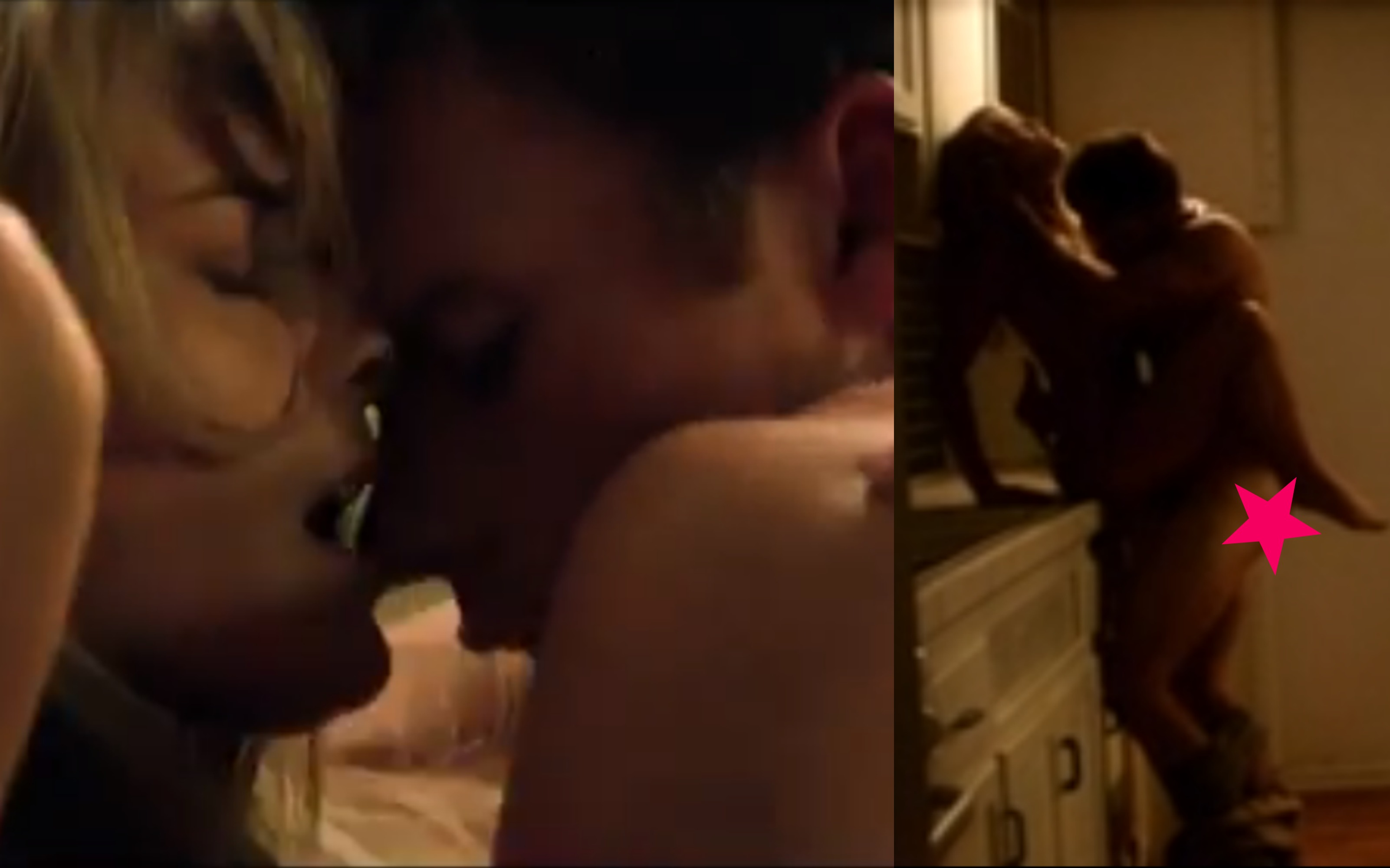 eastwood-sex-scene