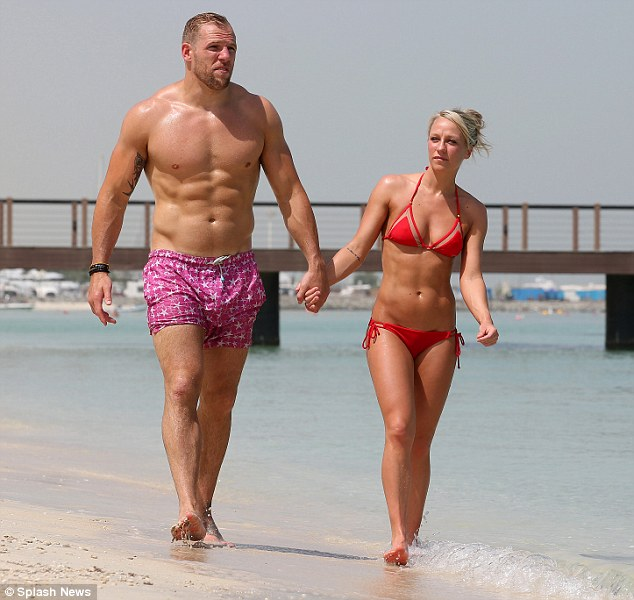 james-haskell4