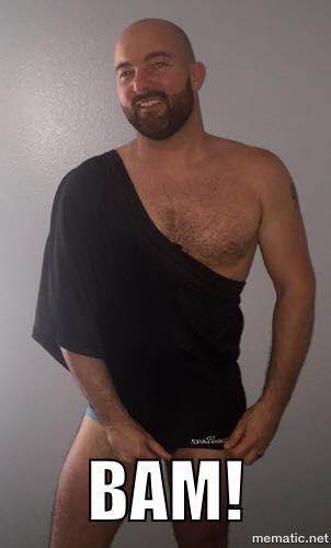 sexy-dress3