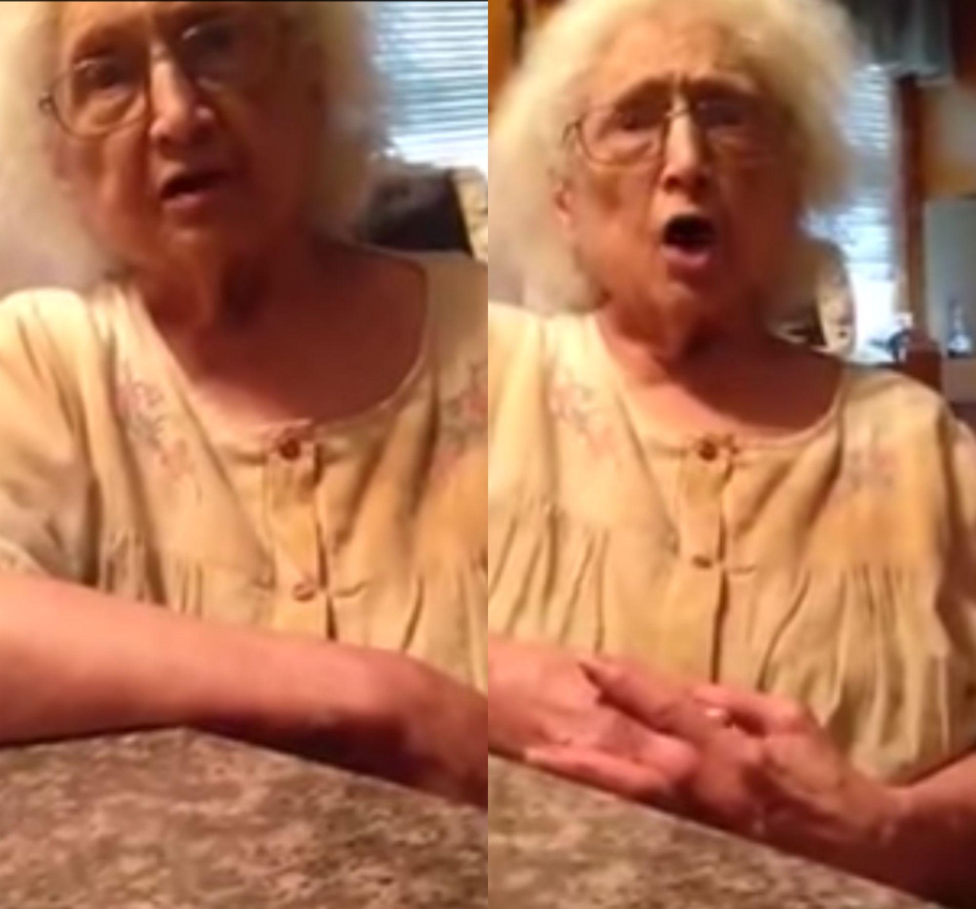 grandma-cant-believe