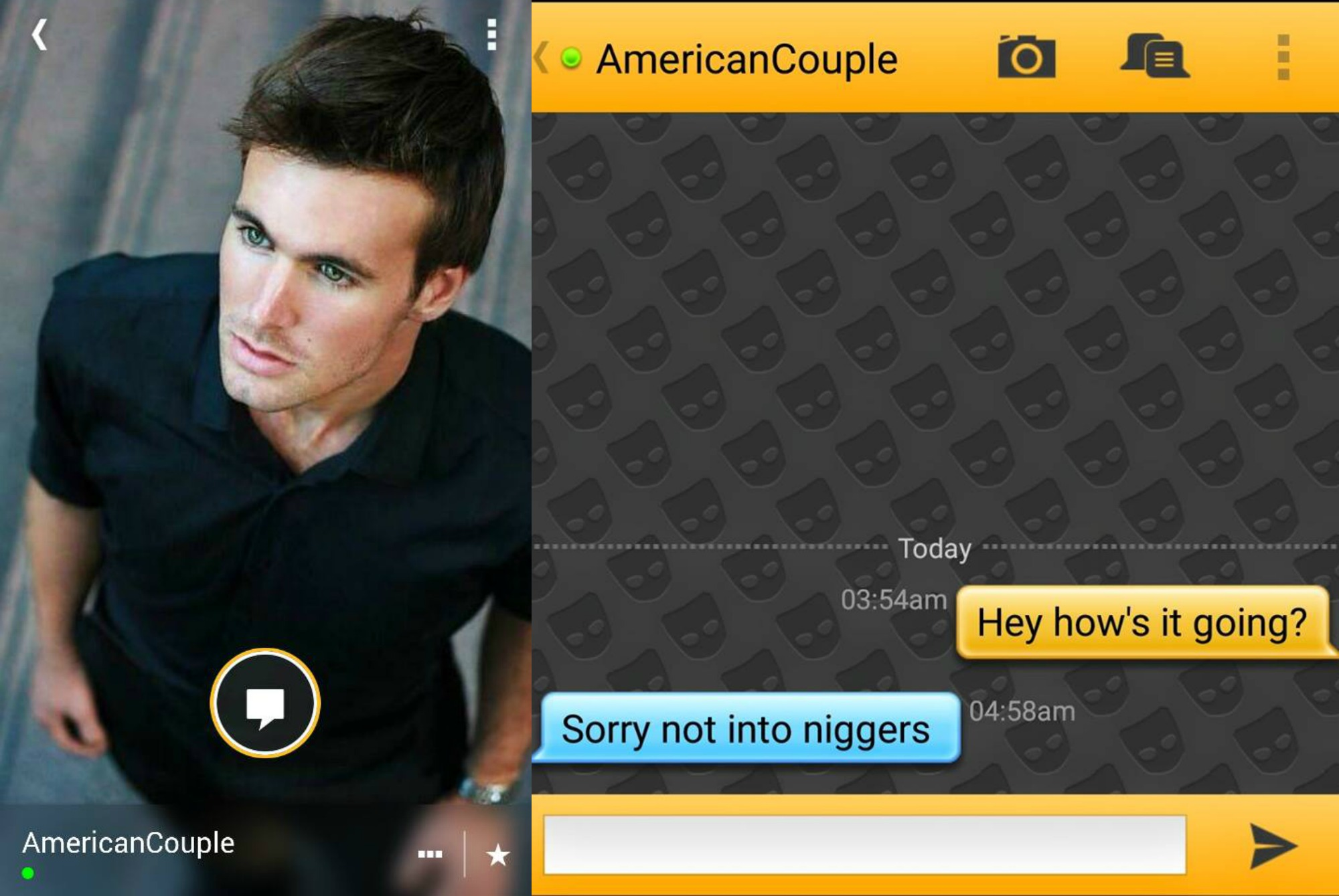 grindr-racist3