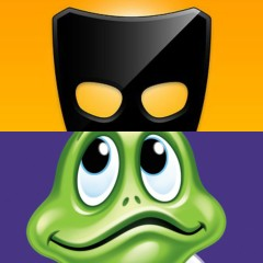 Great Wall of Grindr: The Great Freddo Debate