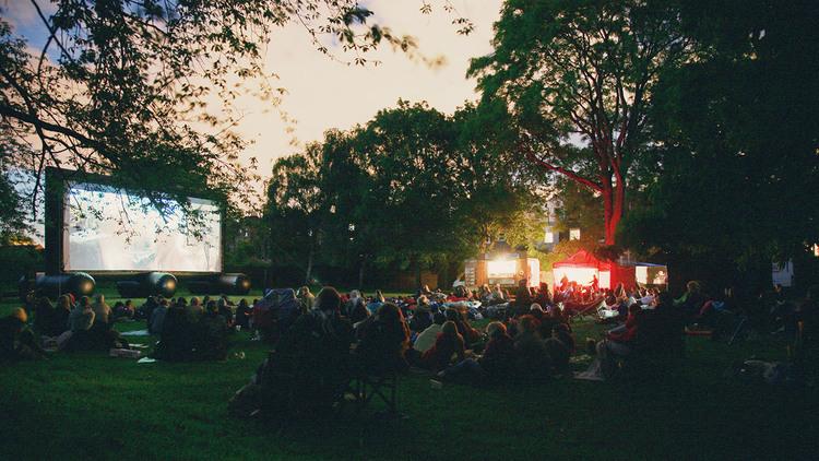 summer-cinema
