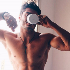 5 Reasons Coffee Dates Are The Absolute Worst