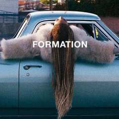Beyoncé Drops Surprise Single & Video 'Formation' — And It's Totally Overrated