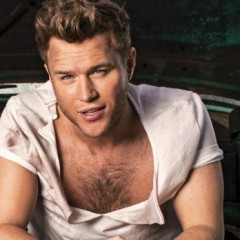 "Study Reveals 100% of Gay Men, Don't Care That Olly Murs Is ""20% Gay"""