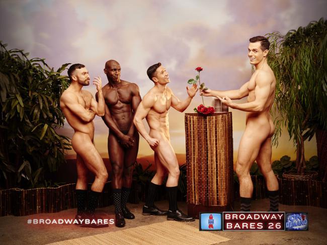 broadway23