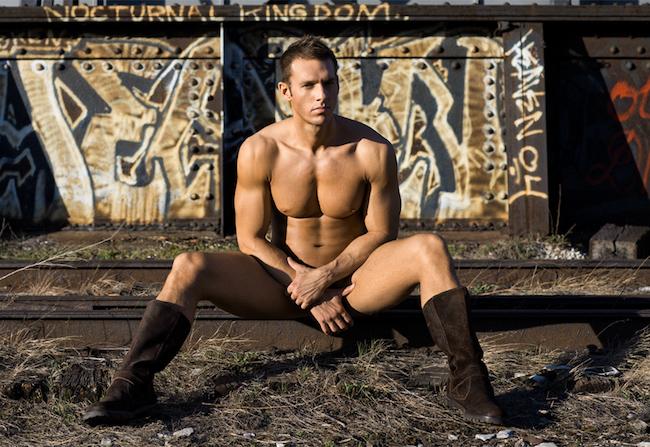 highline-nudes2