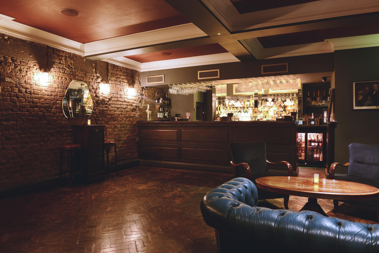 basement floor interior 2