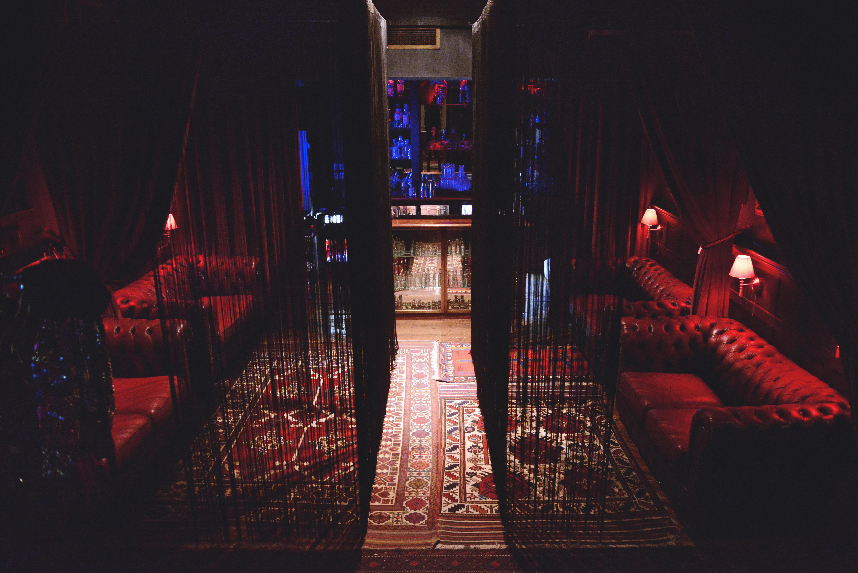 first floor interior 4