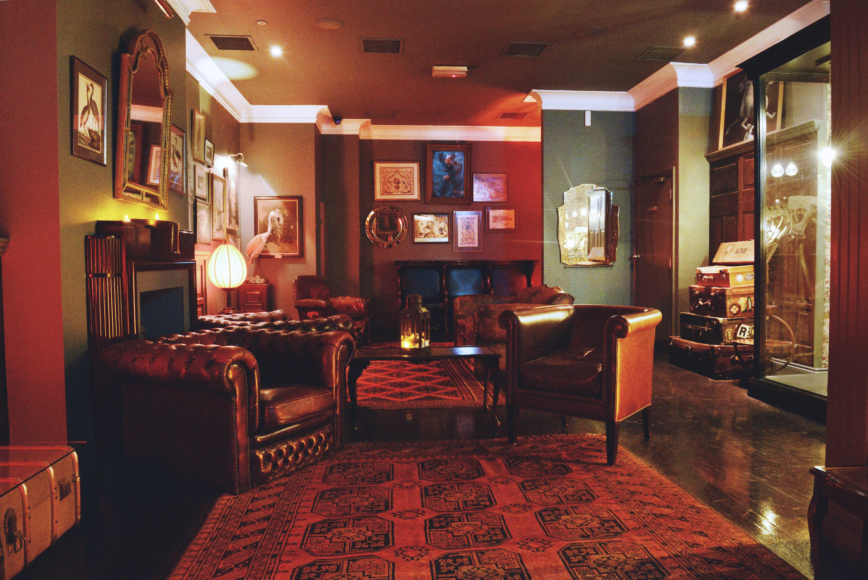 ground floor interior 1