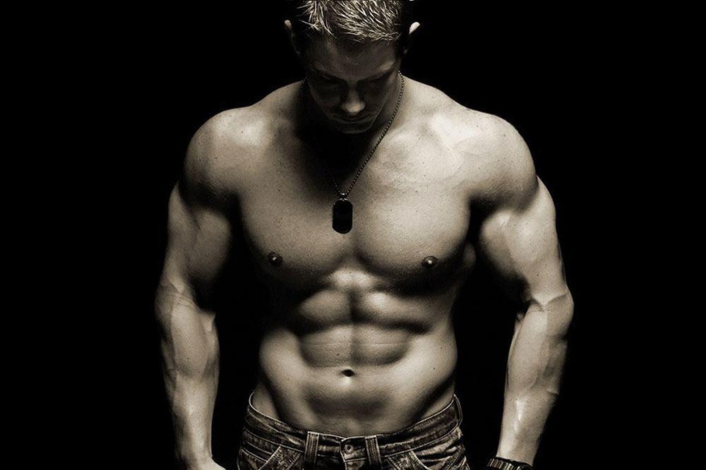 men-eating-disorders