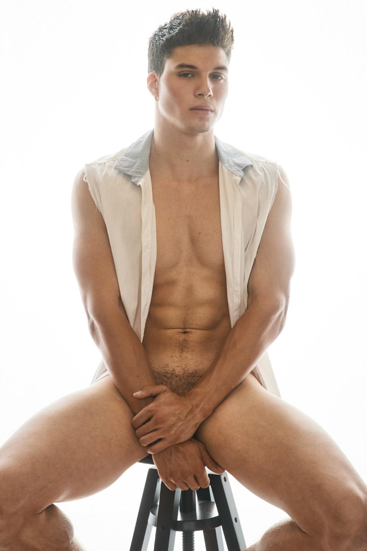 bollywood b grade nude