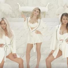 Got Milk? Fergie Enlists Famous Mums for Delicious 'M.I.L.F.$' Video