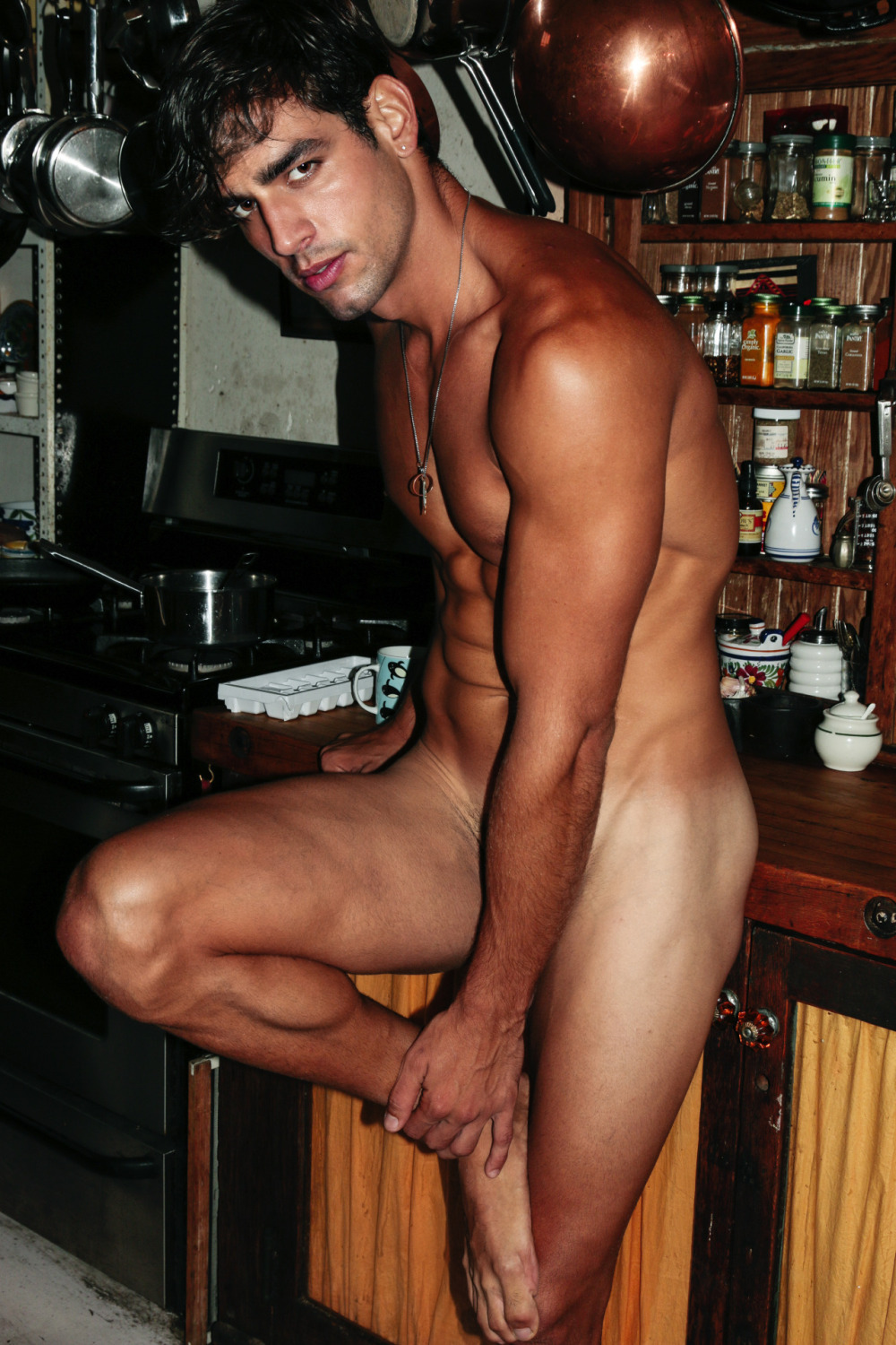 puertorricans-naked-male-models