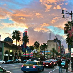 An Unusually High Density of Bottoms means West Hollywood will be Sexless by 2022