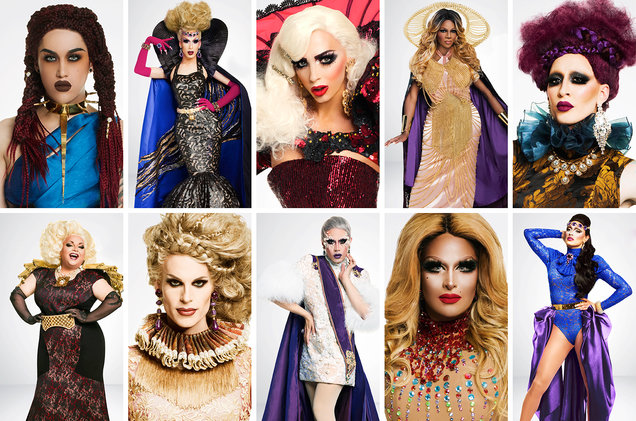 RuPauls-Drag-Race-new-cast-grid-2016-billboard-1548